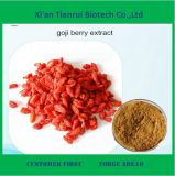 Factory Supply 100% Natural Goji Berry Extract