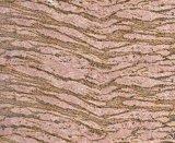 Best Price Flamed Dragon Granite for Tiles