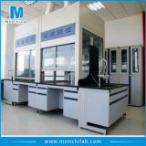 Modern School Lab Equipment Free Design Furniture