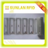 Free Samples RFID Dry Inlay with Factory Price (NFC, HF, UHF)