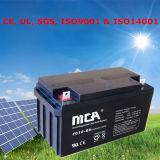 Good Quality 12V Battery 12V Battery Power Pack