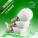 3W 4W 6W P45 LED Bulb Sets with RoHS CE