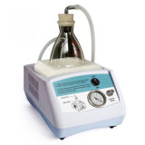 BS-Zk-26/25 Lab Benchtop Vacuum Pump