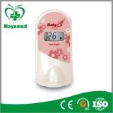My-C020 Hot Sale Medical Pocket Fetal Doppler