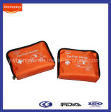 Mini Car First Aid Kit for Vehicle First Aid