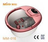 Foot Bath Machine mm-01e with Heating