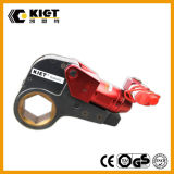 Standard Low Profile Hydraulic Torque Wrench (XLCT)