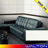 300*600 Full Body Porcelain Floor and Wall Tiles (WR-2300CM1)