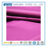 Pink Waterproof Sew Nylon Fabric for Home Textiles