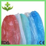 Hubei MEK Disposable PE Protective Sleeve Cover/Arm Cover