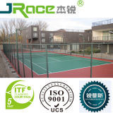 Urface Slip Resistance Guangdong Supply Tennis
