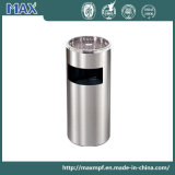 2015 Hot Sales Metal Products and Beautiful Cigarette Ashtray