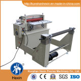High Speed Automatic PVC Film Cutter