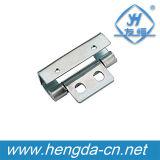 Corner Hinge Corner Cabinets Hinges Concealed Hinges (YH9350)