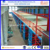 CE Steel Platform From China Factory (EBIL-GPT)