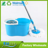 House Cleaning Top Grade Promotional Magic 360 Mop