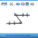 Z Type Ao Orthopedic External Frame