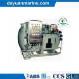 10~250 Persons Mepc. 227 (64) Marine Sewage Treatment Plant for Vessel