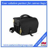 Oxford Nylon Camera Carrier Bag