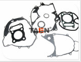 Motorcycle Spare Parts Gasket for Bajaj-Pulsar-180