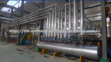 1000t Fishmeal and Fish Oil Plant