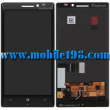 LCD Screen Display with Digitizer for Nokia Lumia 930