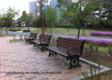 Cheap, Environment-Protecting WPC Landscape Tables and Chairs