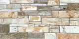 Outdoor Wall Tiles External Tiles Decorative Wall Tiles