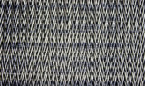 Compound Balanced Weave Mesh for High Temperature