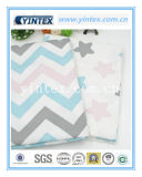 Home Textile Material Cloth for Sewing Printed Polyester Fabric