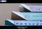 Adhesive Protective Film for Aluminum Profile