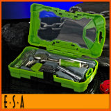 10 PCS Home Repairing Combination Germany Design Hand Tool, Top Selling All Kinds of Hand Tool Kit Sets T03A116
