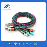 Factoty Price / Higher Transfering Android Data USB Cable in Cellphones