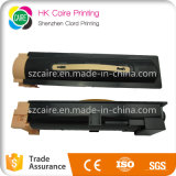 Compatible Workcentre 5222/5225/5230 Black Laser Toner Cartridge