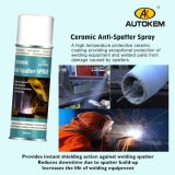 Ceramic Shield Anti-Spatter Agent for Welding, Anti-Spatter Spray