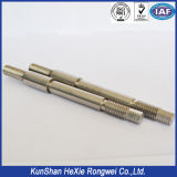 OEM/ODM Machining Shaft Stainless Steel for 316ss/CD4