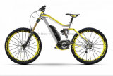 Mountain Bike with Motor (SD-035)