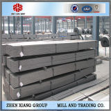 Steel Building Structures Flat Bar ASTM A36