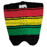 High Quality EVA Surf Tail Pad for Surfboard