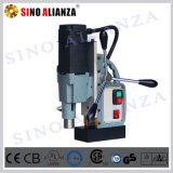 16mm/32mm Portable Magnetic Drill 2 Speed with Ce Certificate