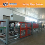 Hy-Filling Carbonated Bottle Shrinking Wrapper Machine