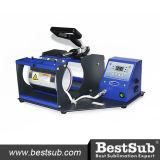 Bestsub Digital Mug Sublimation Press Machine (JTSB03)