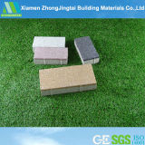 Slip-Proof /Eco-Friendly Water Permeable Cheap Paving Stone