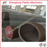 PP Plastic Tape Extruder Extrusion Machine