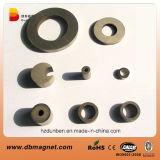 Super Sintered SmCo SmCo2: 17 Magnet