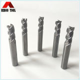 Wholesale Carbide Endmills Cutter for Soft Materials
