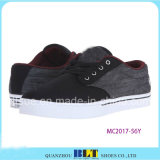 Fashion Strictly Comfort Casual Sneaker Shoe for Men