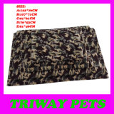 High Quaulity and Comfort Pet Cushion (WY1610110-2A/E)