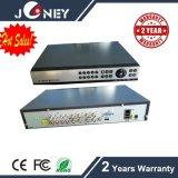 8 Channel Ahd DVR 8CH Ahd CCTV DVR 1080P