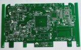 OEM High Quality Double Layers Tin Plating Rigid PCB (MIC0457)